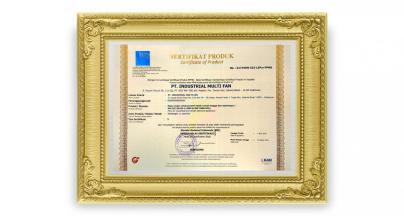 Page OUR CERTIFICATION 2 sertifikat_sni