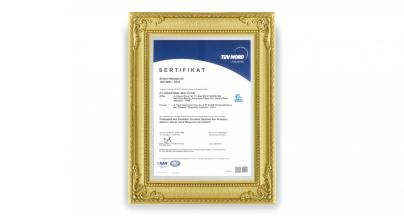 Page OUR CERTIFICATION 4 sertifikat_tuv_nord