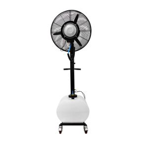 Spray Fan SP-F-10C-ST1-2-SPX 1 sp_f_10c_st1_2_spx_1